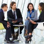 Event Sales Executive/Canada