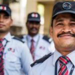 Security Jobs 2019/Dubai