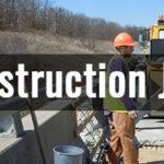 Construction Jobs 2019/ Saudi Arabia
