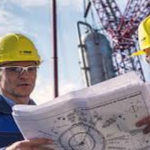 Engineer, Foreman, Security Guard, Driver & Cook Jobs in Qatar