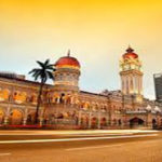 General Construction Worker Jobs in Malaysia