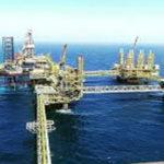 Petroleum Company Jobs in Qatar