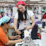 Factory Workers Jobs in Malaysia