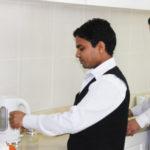 Office Boy Jobs in Qatar