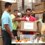 Packing Jobs In Canada 2019