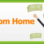 Best Online Jobs without investment from home