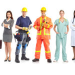 Canada Government Offers Multiple Jobs Opportunity
