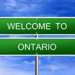 Ontario to Introduce Expression of Interest System for 5 OINP Immigration Streams