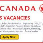 Air Canada Jobs | Exciting Careers Vacancy Openings