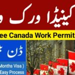 Top 5 Immigration Lawyers Toronto Canada