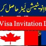 Family Sponsorship Immigration Streams  Canada